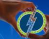 Paradoxuri energetice – valoarea facturii creşte pe fondul scăderii preţului curentului