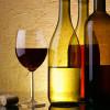 Producţia de vin, în creştere