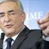 DSK, în conducerea Rosneft