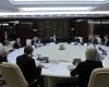 Ponta cere strategie pentru 2018