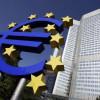 BCE, profit net de 1,275 miliarde euro în 2017