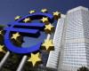 """BCE: Economia din zona euro, într-o situaţie """"critică"""""""