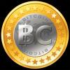 Saxo Bank: Risc de prăbuşire al bitcoin