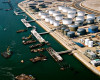 Demisie la vârf la PetroChina