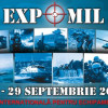 Expomil 2013