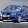 Volkswagen vrea să se delisteze de la Londra