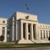 Fed menţine dobânzile de politică monetară