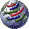 """Rusia """"pârăşte"""" UE la OMC"""