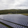 Centrală fotovoltaică de 26 MW în California