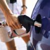 Un pas înainte spre monitorul prețurilor la carburanți