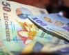 Deficitul comercial a sărit cu 30% la cinci luni
