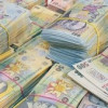 Băncile au generat venituri la buget de circa 20 miliarde lei în 5 ani