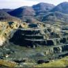 Mining Watch România: Proiectul minier Certej a fost blocat