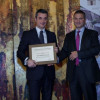 Premiu pentru Ţuca Zbârcea & Asociaţii