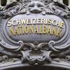 Banca Naţională a Elveţiei se aşteaptă la pierderi de 15,29 miliarde dolari