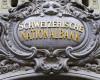 Elveţia şi SUA menţin nivelul dobânzilor de politică monetară