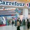 Carrefour anunţă restructurări în Italia