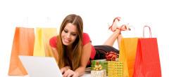 """Berza, Fashion Days: În online, 10% dintre comenzi sunt """"uitate"""" de clienți"""