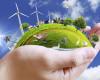 O comunitate din Australia are propria companie de energie regenerabilă
