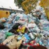 Termen pentru OUG privind colectarea selectivă a deșeurilor