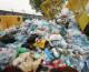 Lege nouă pentru colectarea gunoaielor