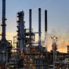 România, fruntașă la creșterea prețurilor producției industriale