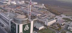 Bulgaria vrea să construiască un nou reactor la Kozlodui
