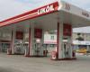 Lukoil, acord privind compensaţiile pentru petrolul contaminat