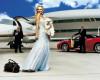 Piaţa articolelor de lux a crescut la 1,2 trilioane de euro