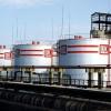 Lukoil analizează o alianţă cu mexicanii de la Pemex