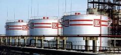 Lukoil are în plan investiţii de 100 miliarde dolari