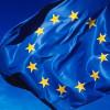 România a preluat preşedinţia Consiliului UE