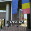 Transgaz își face un sediu secundar la Brașov