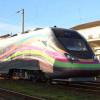 Al doilea tren electric Hyperion va fi gata până la 1 iunie