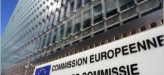 Comisia Europeană a prezentat Pactul ecologic european