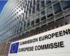 Investiţii de peste 100 milioane euro pentru o Europă ecologică