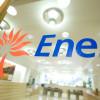 Enel suspendă vânzările din România