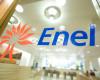 Statul român pierde procesul cu Enel şi trebuie să plătească 1,3 milioane dolari