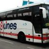 Grupul Eurolines anunță investiții de 14 milioane lei în 2014