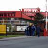 Pirelli vinde divizia de cord metalic, inclusiv fabrica din Slatina