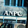 ANPC își reduce numărul de posturi