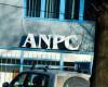 Ministerul Economiei preia 30 de posturi vacante de la ANPC