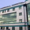 Profitul Băncii Carpatica a crescut cu 72%, la 38 milioane lei