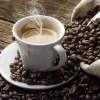 Producătorul cafelei Doncafé cumpără Amigo cu 20 mil. dolari