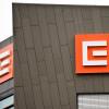 CEZ vrea să facă achiziţii în ţările vecine