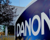 Danone a vândut cu 2 miliarde dolari participaţia la o firmă chineză