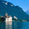 Elveţia a ajuns unul din cei mai mari producători de deșeuri din Europa