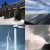 Mai multă energie verde