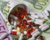 Farmaciile, un business profitabil în România
