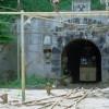 Paza minelor Petrila, Paroşeni şi Uricani costă 6,6 mil. lei